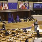 Az EP nem szeretné, hogy uniós pénzből finanszírozza a Fidesz a választási kampányt