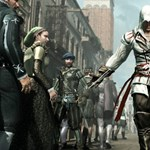 Assasin's Creed mozifilm