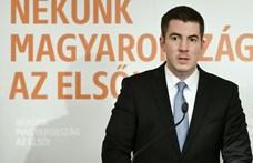 Az összes hivatalban lévő Fidesz-polgármester indul a fővárosi választáson