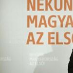 A Fidesz-frakció is az iskolák bezárását kéri