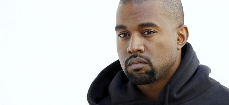 Kapaszkodjon meg: vasárnap bemutatják Kanye West bibliai témájú operáját
