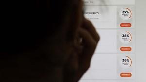 150 ezres segélyt kaphatnak az állás nélküli kommunikációs szakemberek
