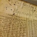 Emberbőrbe kötött könyvek: halálraítéltek, orvostudorok, nácik története