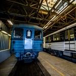 Tarlós: megvan a hiányzó pénz a metrófelújításhoz