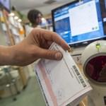 A kormány szerint az e-recept még a bankok adatvédelménél is biztonságosabb