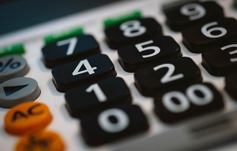Úgy lesz 400 pont az állami ösztöndíjas képzések felvételi pontszáma, hogy mégsem lesz