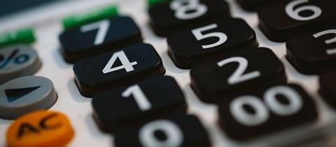 Négy lépés a 2020-as felvételi pontszámításhoz - minden infó egy helyen