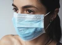 Merkely Béla: Van egy újabb jelentős érv az arcmaszk használata mellett
