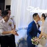 Nincs több ajándékautó és ajándékház: betiltanák a méregdrága esküvőket Kínában