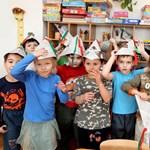 Eger sem ússza meg: összevonnak két általános iskolát