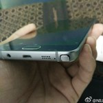 Kiszivárgott, éles képeken a Samsung Galaxy Note5