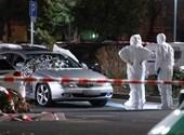 Lelőttek több embert a németországi Hanauban