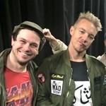 Magyar siker: menő amerikai banda kattant rá a békéscsabai punkra