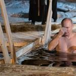 Putyin ennél keményebb már nem lesz