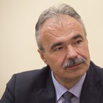 Nagy István: Befagytak a tárgyalások a közös uniós agrárpolitikáról