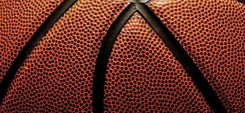 Kijutott a magyar női kosárlabda-válogatott az Európa-bajnokságra