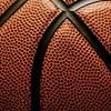 1,6 milliárdot adott a kormány egy mini kosárlabdatorna budapesti rendezésére