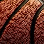 NBA-döntő: idegenben vette vissza a vezetést a Toronto Raptors