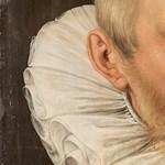 Krisztina holland hercegnő vitát kavaró döntése: 2,3 milliárdért adta el Rubens-rajzát