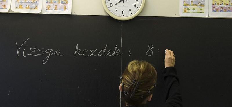 Így szerezhettek ötöst a töriérettségin: tippek az időbeosztáshoz