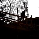Olaszok milliói állhatnak újra munkába május 4-től