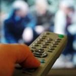 Törvény programozza a tévénkbe az MTVA csatornáit