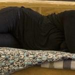 Nagyon súlyos következményei lehetnek az alváshiánynak