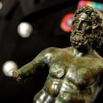 Az igazi aranykor – elképesztő videoszimuláció készült az ókori Rómáról