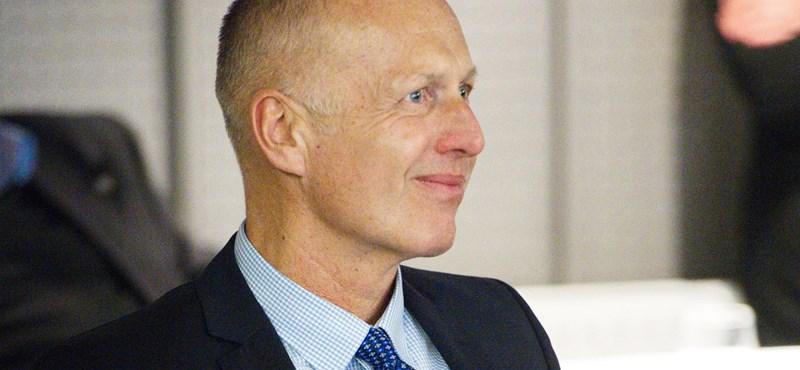 Georg Spöttlét indítja Szentesen a Fidesz