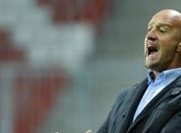 Marco Rossi a hvg.hu Kezdő tizenegyében: a franciák nyerik az Eb-t, Magyarország a negyeddöntőig jut el