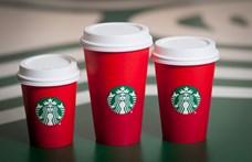 Starbucks-index: Budapest az egyik legolcsóbb város