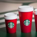 8000 üzletét zárja be fél napra a Starbucks, hogy harcoljon a rasszizmus ellen