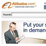 Majdnem beérte egy kínai cég a Facebookot és az Alibabát