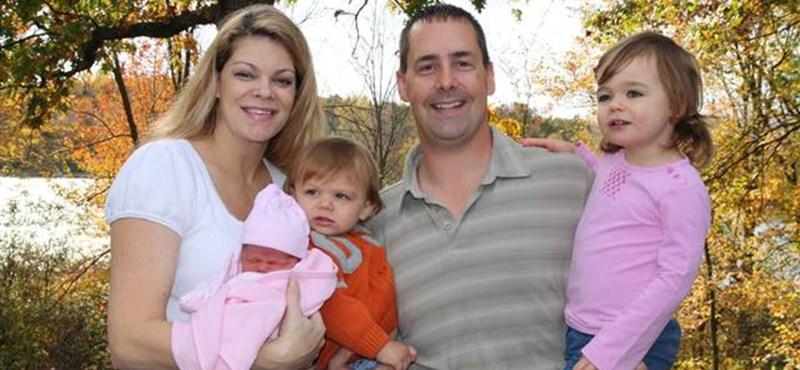 Őrült szülők, akik mindenáron 11-11-11-es bébit akarnak