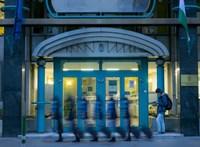 3 milliárdért pályázhatnak a kutatók az ITM-nél