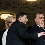 Több száz millió forint EU-pénzért fejlesztenek Mészáros Lőrincék szoftvert