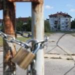 Hitel híján nem akarnak lakást építeni a vállalkozók