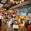 Jamie Oliver bezárja a tajvani és hongkongi éttermeit