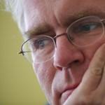 Pokorni: lehet kompromisszumot kötni a hallgatói szerződésről