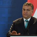 NYT: Orbán puha autokráciába tolta és a csókosok államává tette Magyarországot