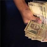 Jól nézze meg ezeket a bankjegyeket, nemsokára eltűnnek – fotók