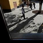 Átment az oktatási bizottságon az iskolák államosításáról szóló javaslat
