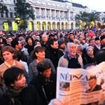 TGM: Állapotok a médiapuccs után