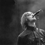Liam Gallagher a manchesteri áldozatok családját segíti következő koncertjével