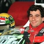 Emlékszik még a valaha volt legrövidebb F1-es futamra? Épp 26 éve rendezték - videó