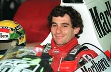 Senna és Prost visszatér: legendás F1-futamokat adnak vasárnaponként a magyar tévében
