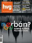 HVG 2017/08 hetilap