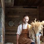 A jó étel nem csak a gazdagok kiváltsága: élet a libamájon és francia borokon túl