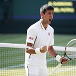 ATP-vb: Djokovic lenyomta a világelső Nadalt