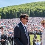 Amikor még a Fidesz ellenezte, hogy a külföldön élő magyarok is szavazhassanak